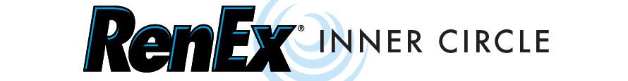InnerCircle_logo
