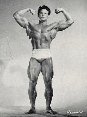 Steve_Reeves_double_biceps
