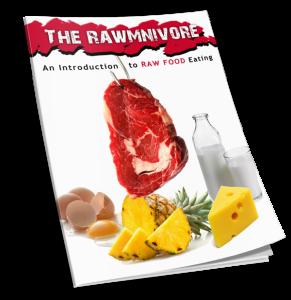 rawmnivore